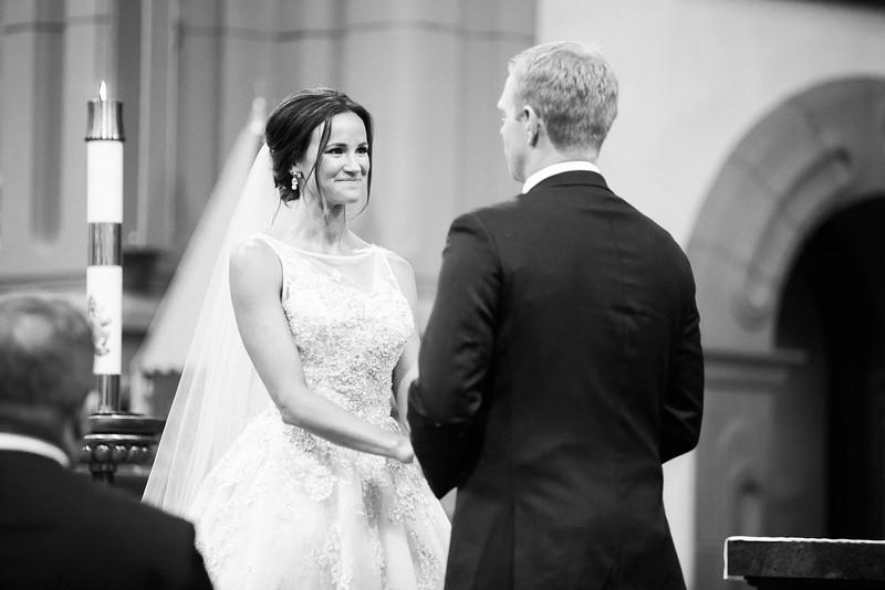 150626 Owen Wedding-0193.jpg