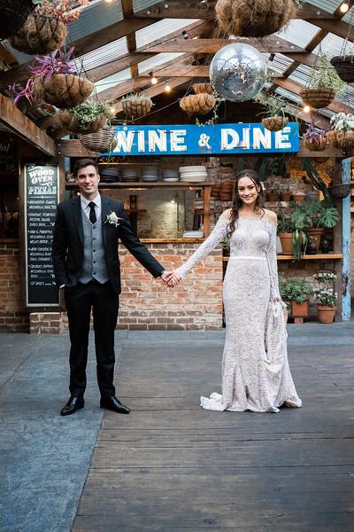 Phil and Jess Wedding-325.jpg