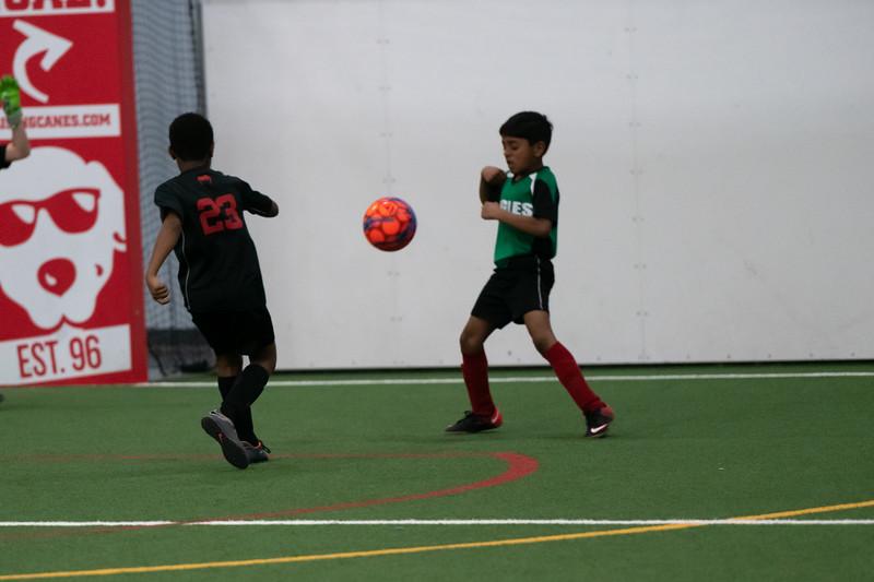 Cobras_Soccer_2019_03_02-522.jpg