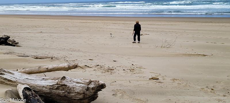 04-22-2021  Part 2 Nehalem Beach-9.jpg