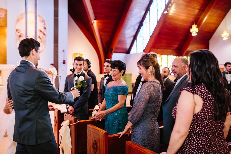 Gabriella_and_jack_ambler_philadelphia_wedding_image-407.jpg