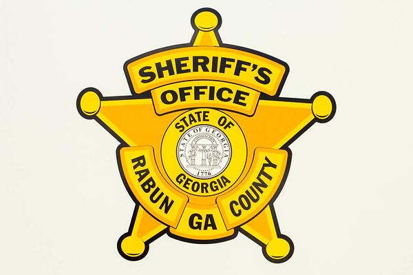 Sheriff's Citizens Class & Range - 7-22-15