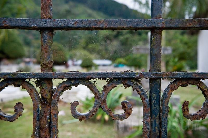 2009_01_Costa_Rica_382