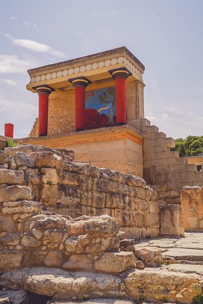 Crete 06.17-239.jpg