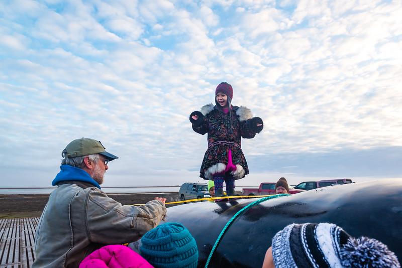 Utqiagvik Whaling-6104910-Juno Kim-nw.jpg
