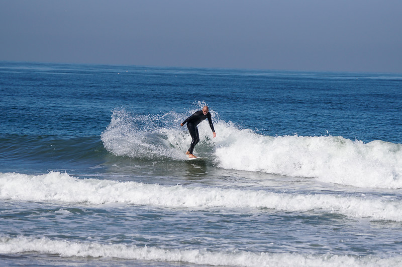 72-IB-Surfing-.jpg