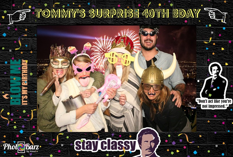 Tommys40th (114).jpg