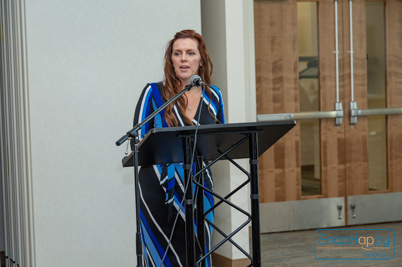 Matthews Chamber of Commerce 2019 Luncheon-39.jpg