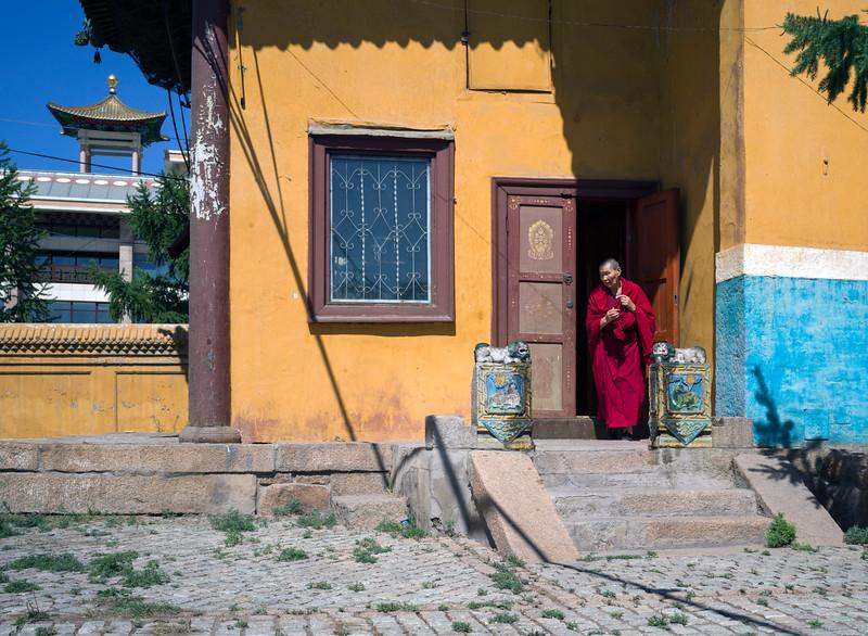 20170611Ulaanbaatar Gandan Monastery_0746.jpg