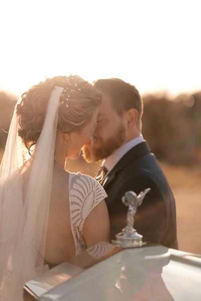 Cox Wedding-389.jpg