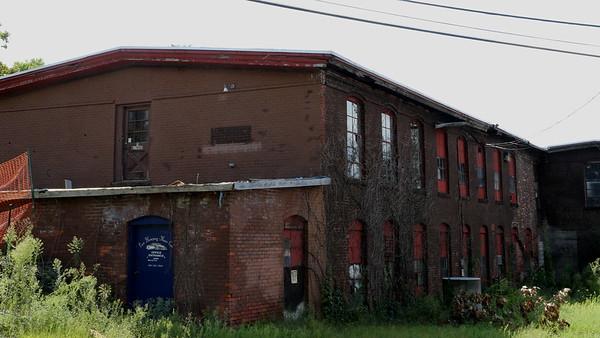 East Hampton -- Bevin Bell  09-04-20