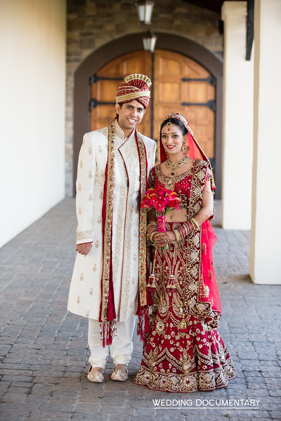 Deepika_Chirag_Wedding-528.jpg