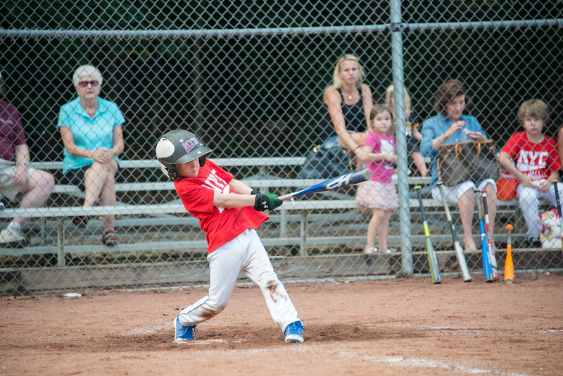 Barons NYO Baseball-33.jpg