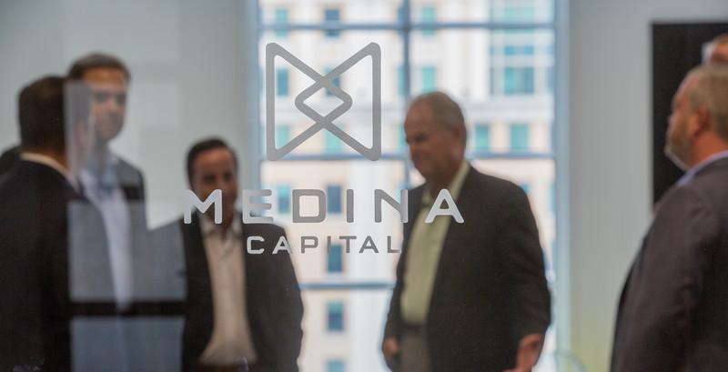 Medina Capital June 2016-307.jpg