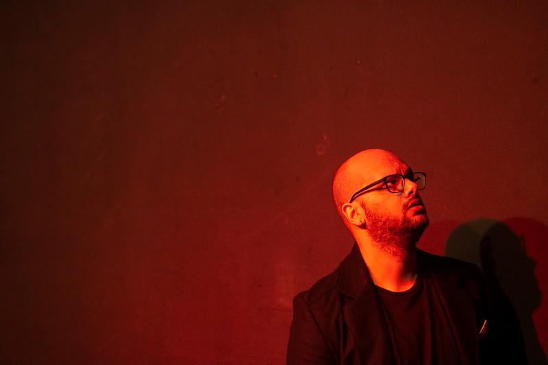 Allan Bravos - Fotografia de Teatro - Indac - Fronteiras-137.jpg