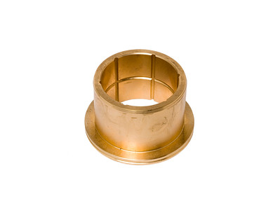 JCB TM 310 320 SERIES BRASS BUSHING 85 X 70 X 60/52MM