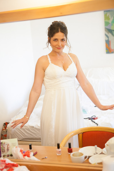 M&G wedding-297.jpg