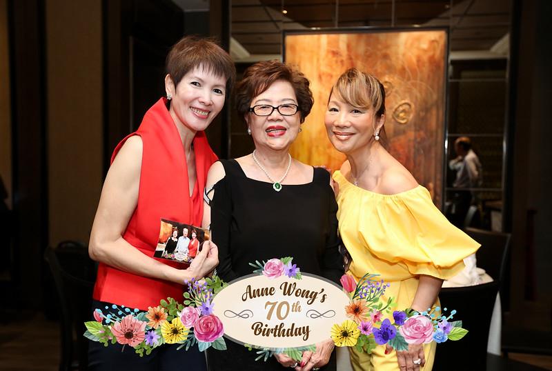 VividSnaps-Anne-Wong's-70th-Birthday-28200.JPG