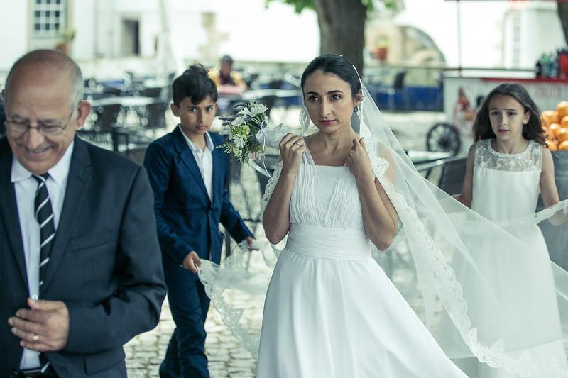 Fernanda e Hugo 02115607-2.jpg