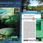 300x213-Image-SDSDA-Newsletter-wraysbury.png