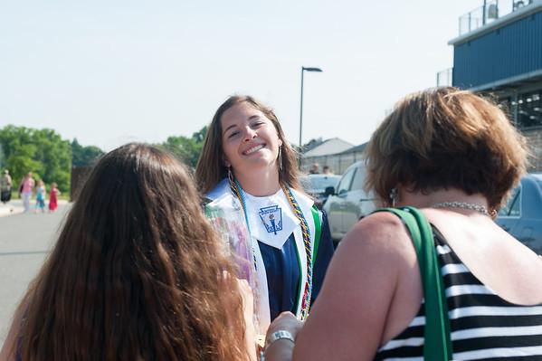 6-17-2014 Woodgrove Post-Graduation Photos