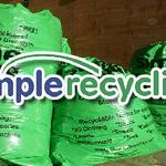 simplerecycling1-ntc-060118.jpg