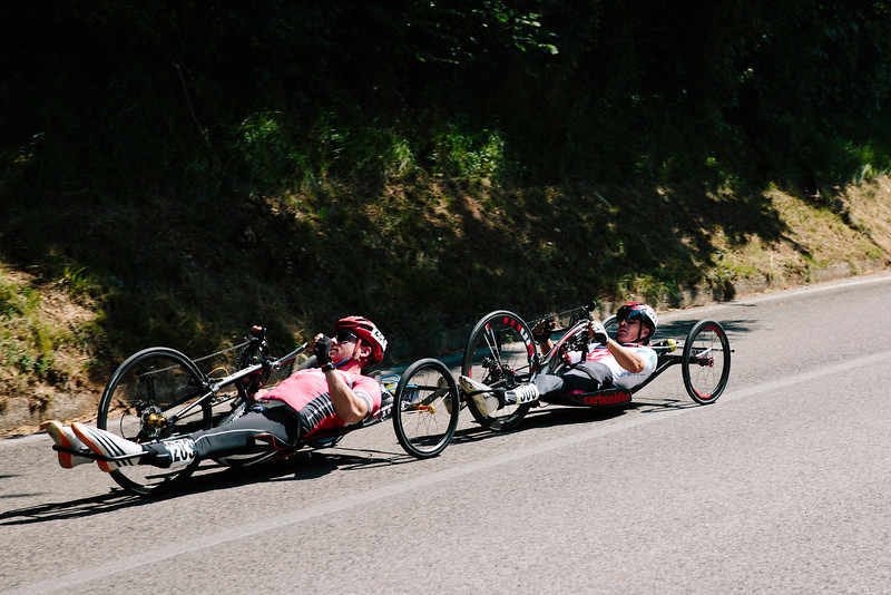 ParaCyclingWM_Maniago_Samstag-14.jpg