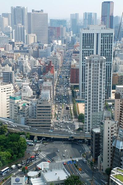 38-Japan08_999_89.JPG