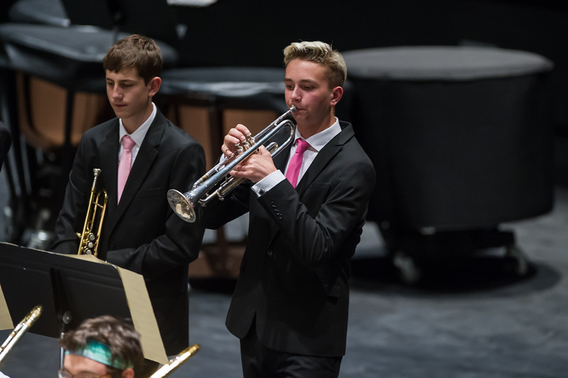 2016051216 Paly Concert-1687.jpg