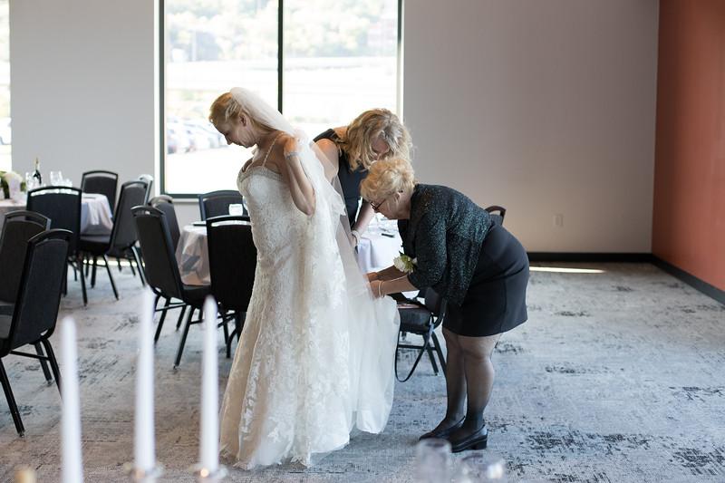 Lodle Wedding-357.jpg