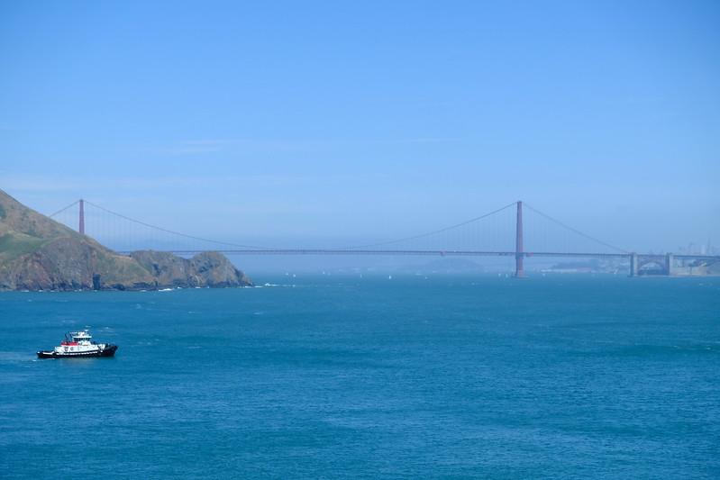 California Day 9 Golden Gate 06-03-2017 111.JPG