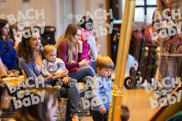 Bach to Baby 2018_HelenCooper_Putney-2018-01-25-5.jpg