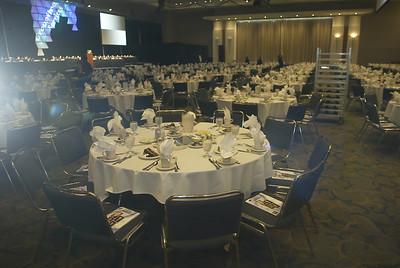 102110 DFWHC Awards Luncheon