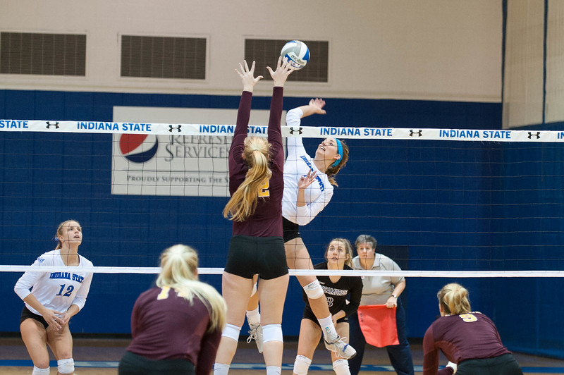 November 10, 2017Women's Volleyball vs. Loyola80.jpg