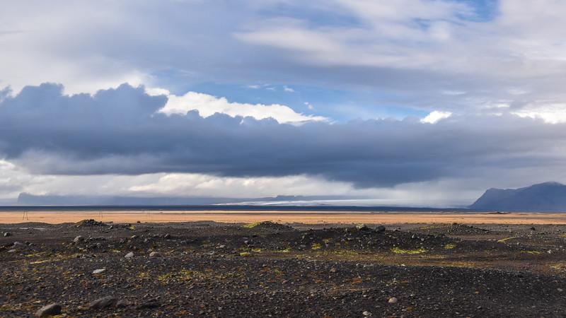 Iceland_2015_10_08_15_29_06.jpg