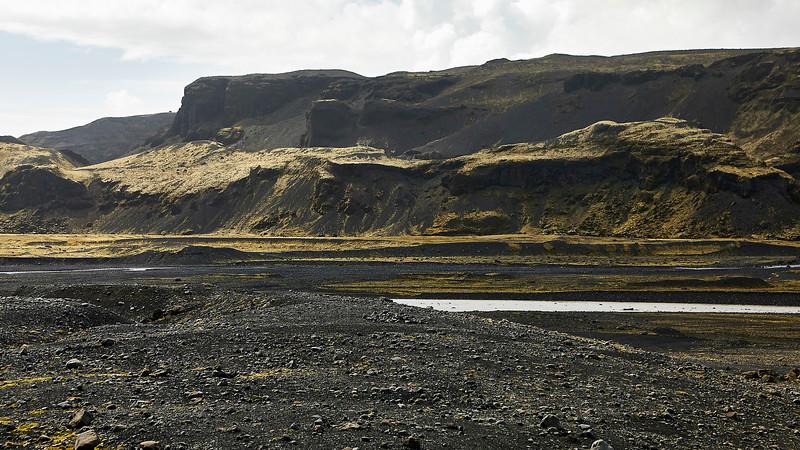 Iceland_39A8899_1.jpg