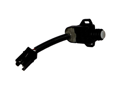 FORD NEW HOLLAND 6640 7840 TW TS 90 115 SERIES  HANDBRAKE SWITCH