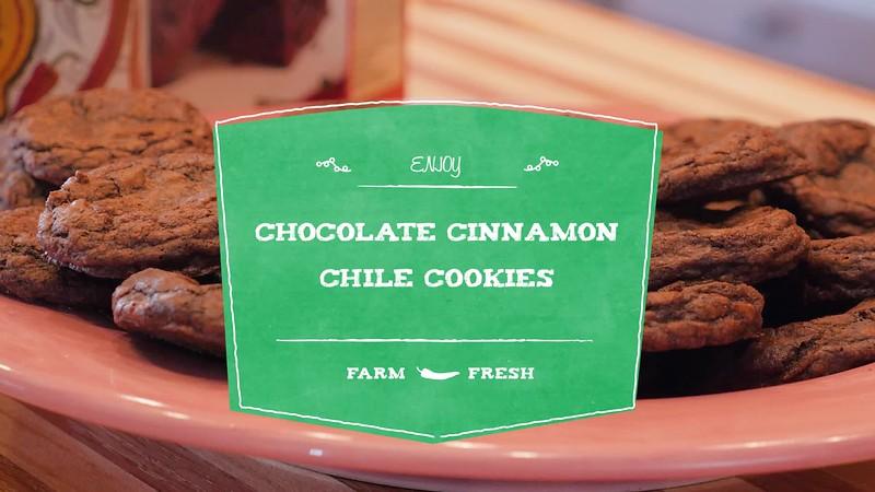 FCC_CarolsKitchen_Cookies_R01_V02.mp4