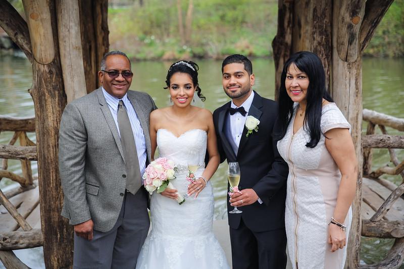 Central Park Wedding - Maha & Kalam-53.jpg