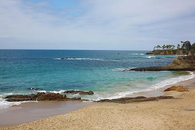 CA-Laguna Beach