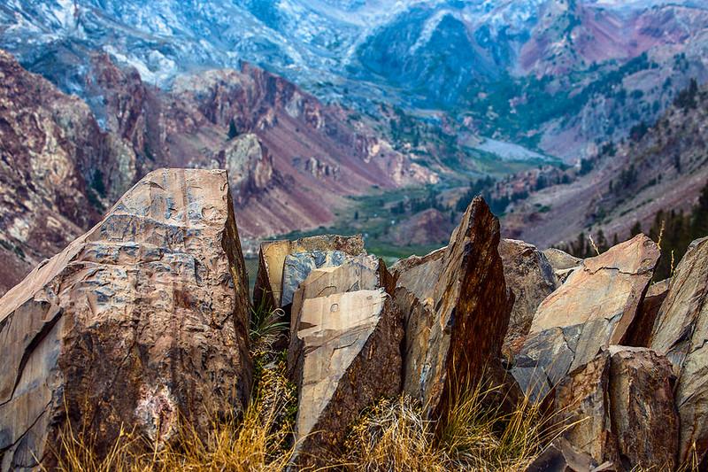 Silver Divide Peaks-2.jpg