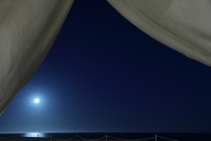 Cabo 2012 33.JPG