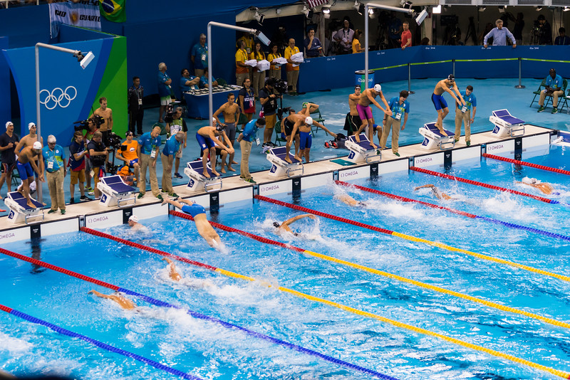 Rio-Olympic-Games-2016-by-Zellao-160809-04840.jpg