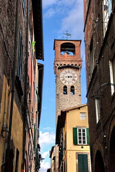 Lucca  11.JPG