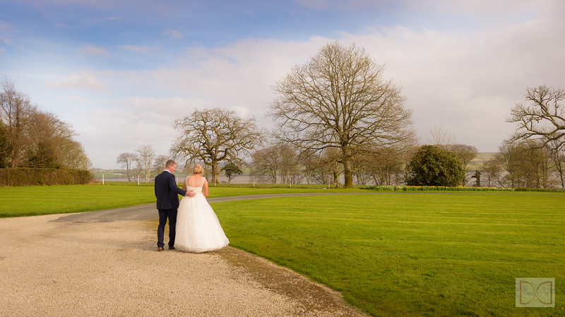 Donegal_bride_and_groom_at_castlegrove_house-29.jpg