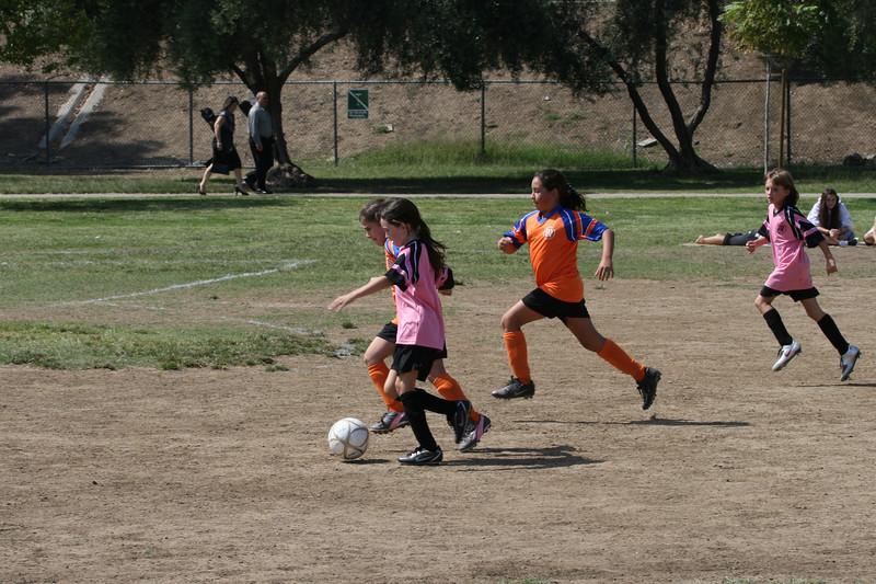 Soccer07Game3_031.JPG