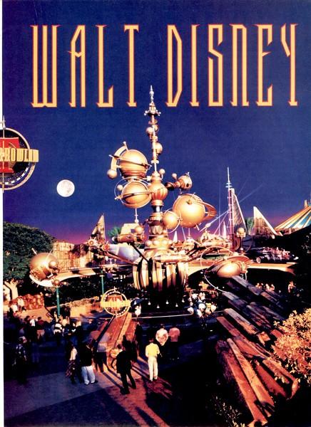 el_futuro_segun_walt_disney_enero_1999-02g.jpg