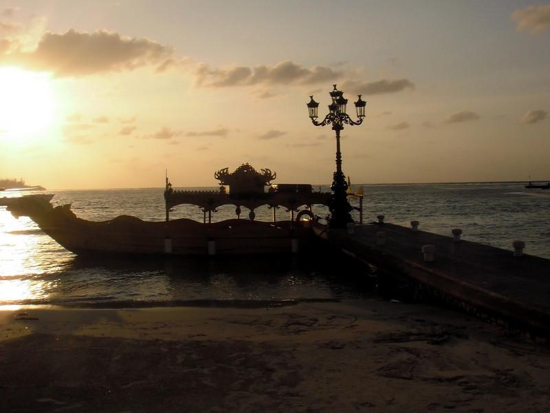 RMS Jamaica 2010 (79).JPG