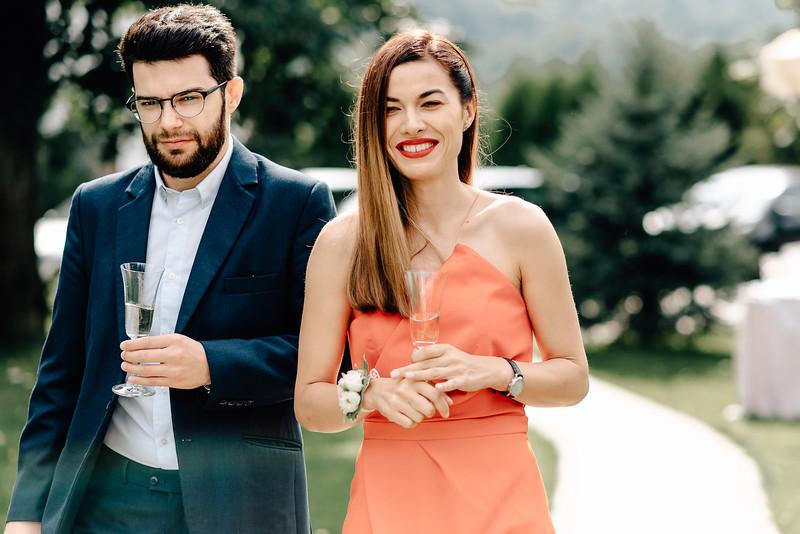 Nunta Conacul lui Maldar-137.jpg