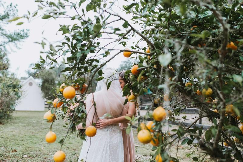 Wedding-Sample-(10-of-30).jpg
